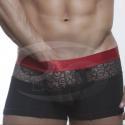 Boxer con Transparencia Completa – B217
