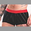 Boxer corto Transparencia Especial – B225