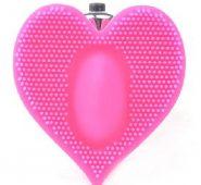 Estimulador De Clítoris Corazón Balita